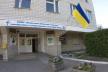 Госпіталь у Винниках відновлює роботу відділень хірургічного напрямку