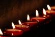 У Львові від COVID-19 помер водій швидкої допомоги (Фото)