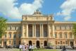 Університет Франка вимагає повернути обов'язкове ЗНО з української літератури