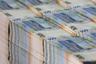 Приховати не вдасться: 3,2 млн грн повернули у бюджет львівські правоохоронці