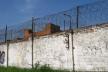 У Львові ув'язнені намагалися втекти з колонії