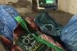 Львівські митники вилучили в українки 180 кілограмів шоколаду