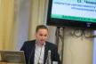 Коронавірус на Львівщині: до надання стаціонарної допомоги залучено 19 закладів - перелік