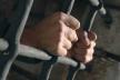 Львів'янину, якого підозрюють у крадіжці з поліклініки, обрали запобіжний захід