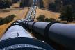 Правоохоронці на Львівщині заблокували канал викрадення нафти з нафтопроводу «Дружба»