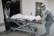 COVID-19 на Львівщині: за добу 148 нових хворих, 4 пацієнтів померло
