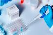 На Львівщині – 259 нових випадків коронавірусу