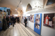 У Львові відкрили виставку до 100-річчя Івана Павла II