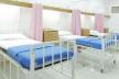 У Львові для пацієнтів із COVID-19 облаштують додаткові ліжкомісця
