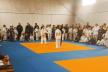 На Львівщині відбувся відкритий турнір з дзюдо