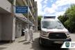 Коронавірус на Львівщині - за добу 378 позитивних ПЛР-тестів і 13 померлих
