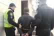 На Львівщині чоловік вдарив жінку ножем в серце (Фото)