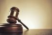 За втручання прокуратури суд повернув територіальній громаді приміщення у Брюховичах