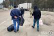 Шукали сім років: затримано колишнього начальника одного із підрозділів ГУ МВС України