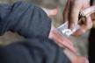 На Львівщині на 6 років засудили чоловіка за збут метадону