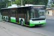 Львів увійшов до списку міст, де запровадять екотранспорт