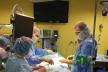 На Львівщині чотирьох лікарів підозрюють у смерті 17-річної вагітної