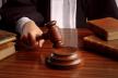 Водія «Хаммера» на Сколівщині судитимуть за пропозицію «хабара»