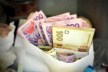 У Львові дві пенсіонерки віддали аферистам понад 50 тисяч гривень