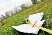 На Львівщині за позовами прокуратури територіальним громадам повернуть земельні ділянки вартістю на понад 6 млн грн