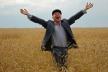 Найбільшу зарплату на Львівщині дадуть агроному, водієві, електромеханіку, різальнику скла і слюсареві