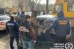 У Львові затримали групу наркодилерів