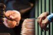 Двічі напали на 81-річну бабусю, вимагаючи гроші: на Сколівщині судитимуть двох чоловіків