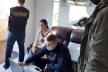 У Львові затримали 27-річну волинянку, яка знімала і розповсюджувала порно (Фото)