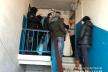 Псевдомінувальника торгівельного комплексу у Львові затримали у Харкові