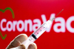 Сьогодні Львівська область розпочинає щеплення вакциною CoronaVac
