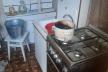 Жінка на Львівщині отруїлася димом від підгорілої їжі