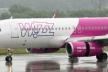 Wizz Air у червні запускає 4 нові маршрути зі Львова