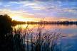 ТОП-13 озер Львівщини, де можна безпечно купатися
