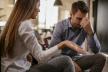 10 речей, які кожен чоловік таємно ненавидить в своїй жінці