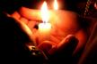 Помер відомий львівський енергетик