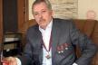 Колишнього голову Львівської облради засудили до 8 років в'язниці