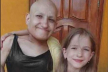 У Червонограді померла найнижча мама України