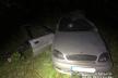 Під Львовом у жахливій ДТП загинув 28-річний автогонщик (Відео)