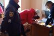 У Львові затримали «мінера» залізничний вокзалу