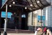 У Львові почалася евакуація людей з вокзалу через повідомлення про «мінування» (Відео)