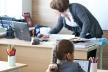 Урядова програма «Ноутбук - кожному вчителю» на контролі у СБУ