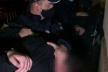 Викрадення львівського фотографа та вимагання 2 млн Євро викупу: підозрюваних затримано