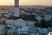 У Львові обмежать доступ до Ратуші