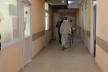 Померли в один день: На Львівщині подружжя не змогло подолати коронавірус
