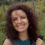 Ольга Давид