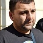Руслан Оруджев