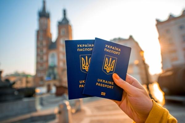 Меморіал Орлят у Львові відобразять на нових польських паспортах