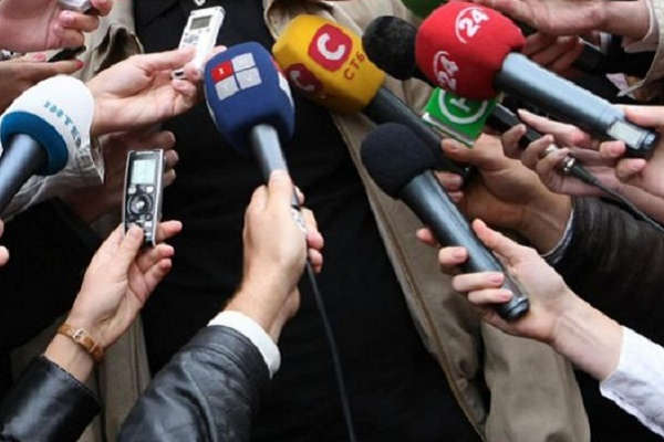Блогер та телеканал Zik опинились в епіцентрі скандалу