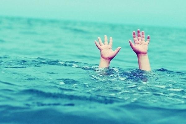 На Львівщині у гірській річці потонув 4-річний хлопчик