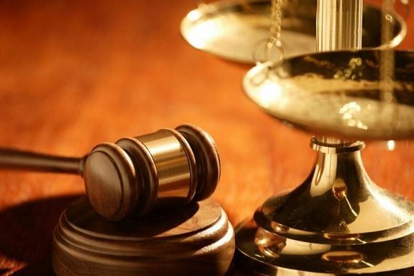 6800 гривень штрафу отримав суддя за розгляд справ про порушення в деклараціях колег